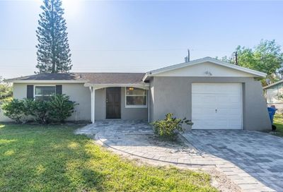 6025 Florida Circle S Apollo Beach FL 33572