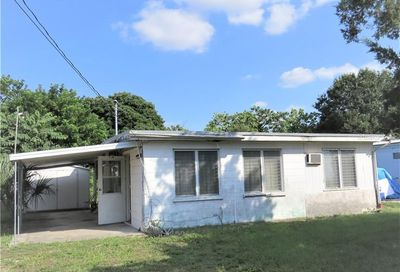 200 South Ravenna Street Nokomis FL 34275