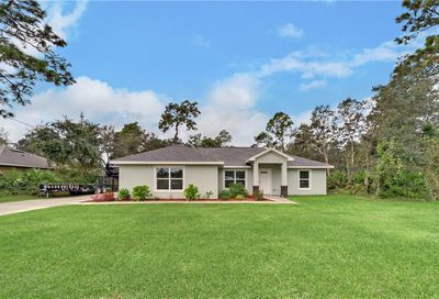 1032 9th Avenue Deland FL 32724