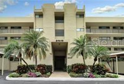 2615 Cove Cay Drive Clearwater FL 33760