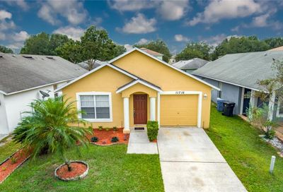 11716 Mango Cross Court Seffner FL 33584