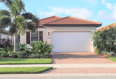 10424 Crooked Creek Drive Venice FL 34293
