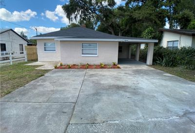 1211 6th Street NE Winter Haven FL 33881