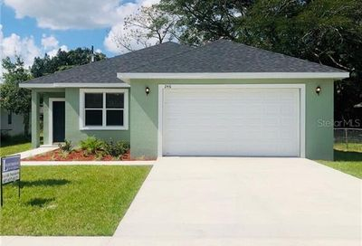 246 Pineview Drive Oviedo FL 32765