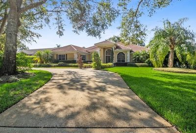 485 Chickee Court Lake Mary FL 32746