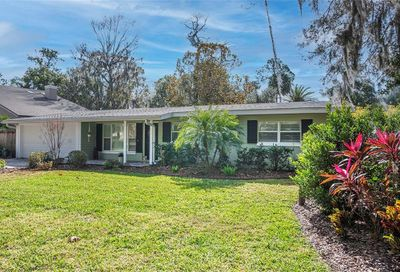 3442 Holliday Avenue Apopka FL 32703