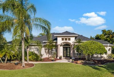 7506 Pine Valley Street Bradenton FL 34202