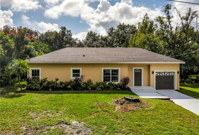 237 Lake View Drive Sanford FL 32773