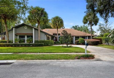 552 Twisting Pine Court Longwood FL 32779
