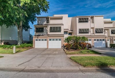13956 Lake Point Drive Clearwater FL 33762