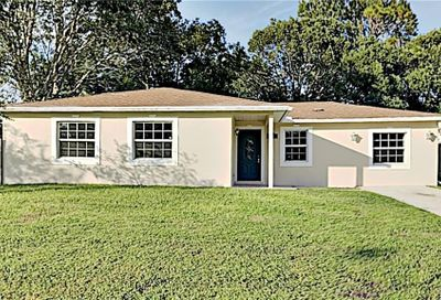 102 Sweet Gum Court Sanford FL 32773