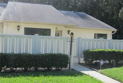 1300 Shady Pine Way Tarpon Springs FL 34688