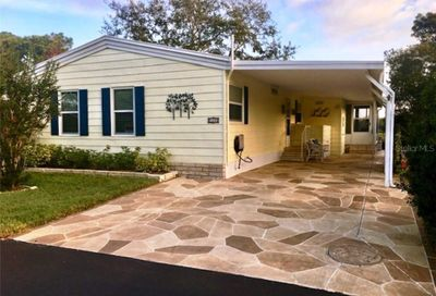 145 Clubview Drive Safety Harbor FL 34695