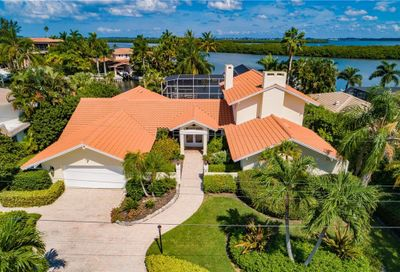 771 Emerald Harbor Drive Longboat Key FL 34228