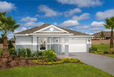 2280 Carriage Pointe Loop Apopka FL 32712