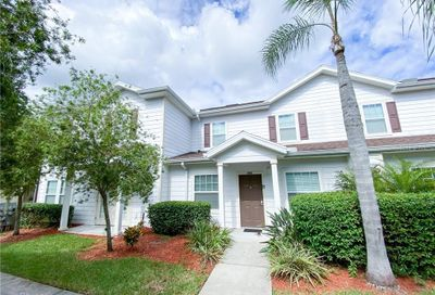 8958 Silver Place Kissimmee FL 34747