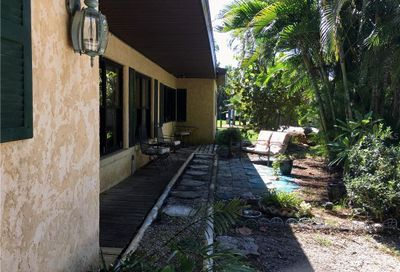 Address Withheld Nokomis FL 34275