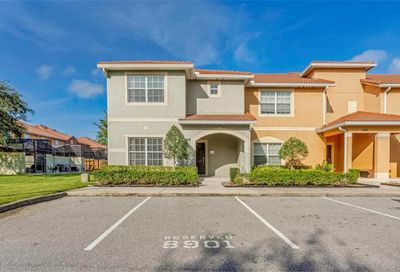 8901 Candy Palm Road Kissimmee FL 34747