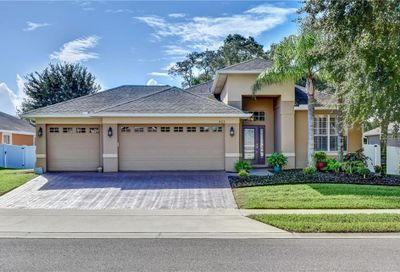 403 Thoroughbred Way Deland FL 32724