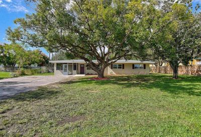 1511 36th Avenue E Ellenton FL 34222