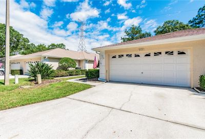 4473 Connery Court Palm Harbor FL 34685