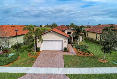 23673 Waverly Circle Venice FL 34293