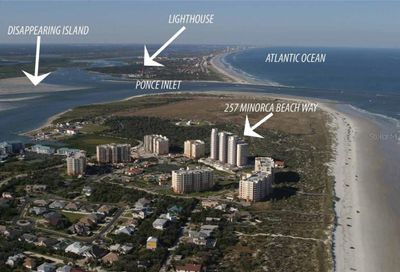 257 Minorca Beach Way New Smyrna Beach FL 32169