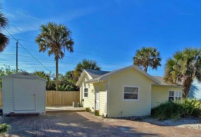 1906 Hill Street New Smyrna Beach FL 32169
