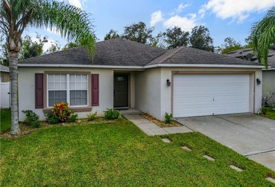 169 Bristol Forest Trail Sanford FL 32771