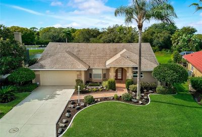 5758 Carriage Drive Sarasota FL 34243