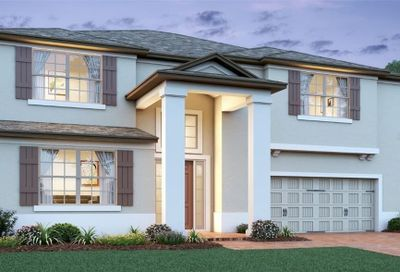 13185 Blossom Valley Drive Clermont FL 34711