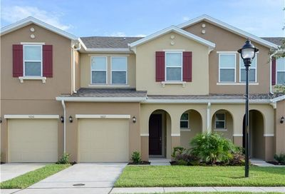 5102 Killarney Way Kissimmee FL 34746