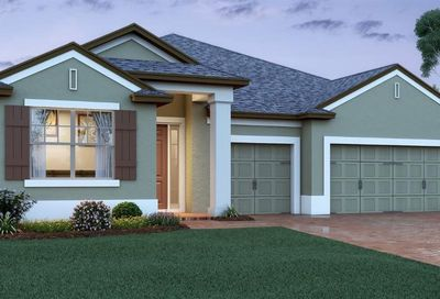 13189 Blossom Valley Drive Clermont FL 34711
