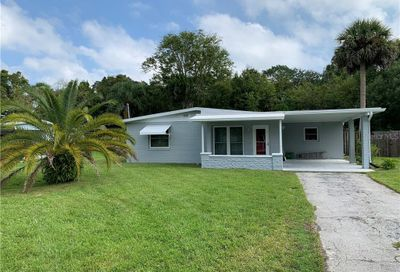 141 Ellison Avenue New Smyrna Beach FL 32168