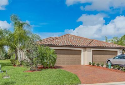 6646 Willowshire Way Bradenton FL 34212