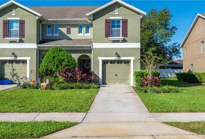 1554 Peterson Place Sanford FL 32773