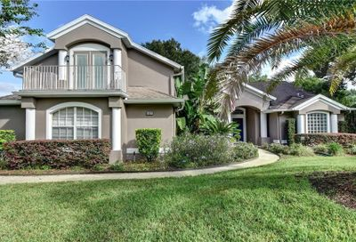 1507 Red Plum Hollow Deland FL 32720