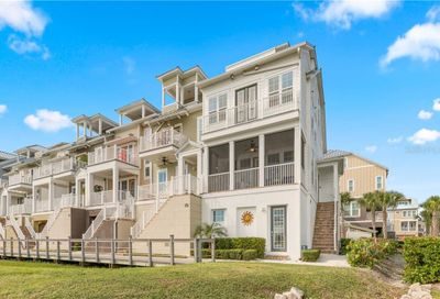 19915 Gulf Boulevard Indian Shores FL 33785