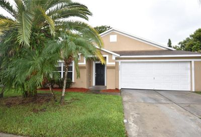 Address Withheld Orlando FL 32808
