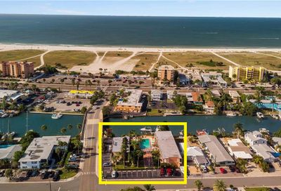 11240 1st Ave East Treasure Island FL 33706
