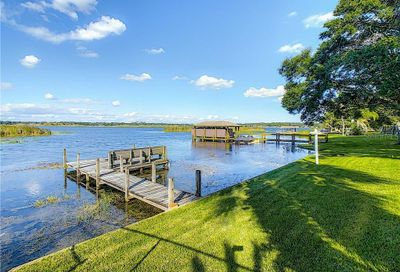 3001 Cullen Lake Shore Drive Belle Isle FL 32812
