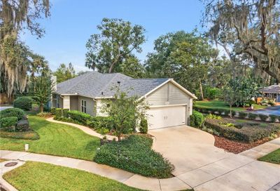 301 Cliffwood Court Maitland FL 32751