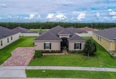 227 Messina Place Howey In The Hills FL 34737