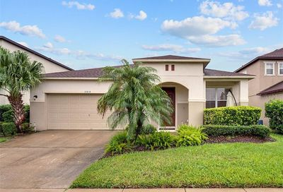 10818 Tilston Point Orlando FL 32832