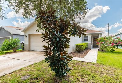 11767 Mango Cross Court Seffner FL 33584
