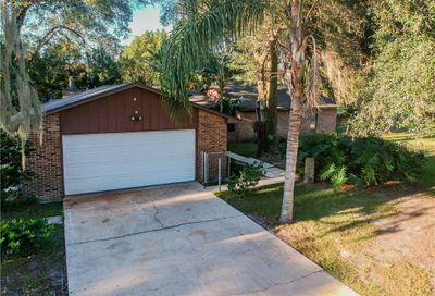 1260 Flamingo Circle Deland FL 32720