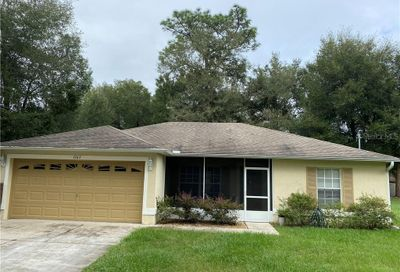 1165 12th Street Orange City FL 32763