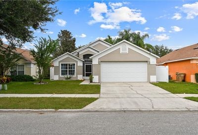1111 Woodsong Way Clermont FL 34714