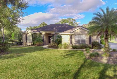 2015 Hawk Haven Trail Deland FL 32720