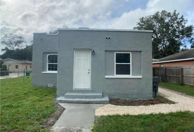 1220 33rd Street NW Winter Haven FL 33881